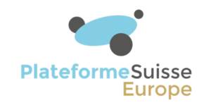 Plattform Schweiz Europa